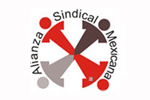 Alianza Sindical Mexicana